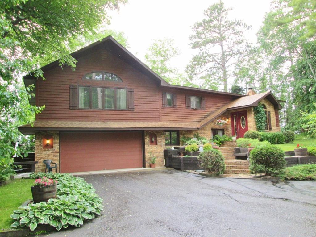 Arcadia Estate Real Estate Listings Main Image