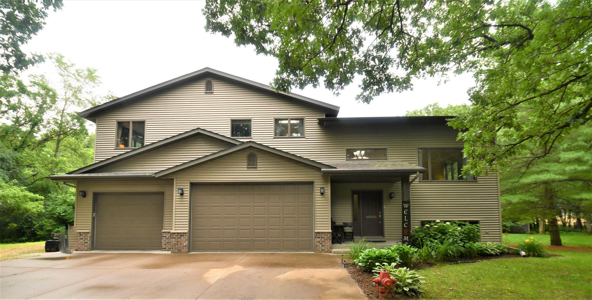 19450 Oxley Avenue Property Photo - Hastings, MN real estate listing
