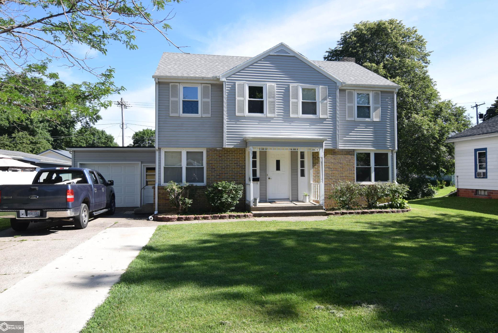 50421 Real Estate Listings Main Image