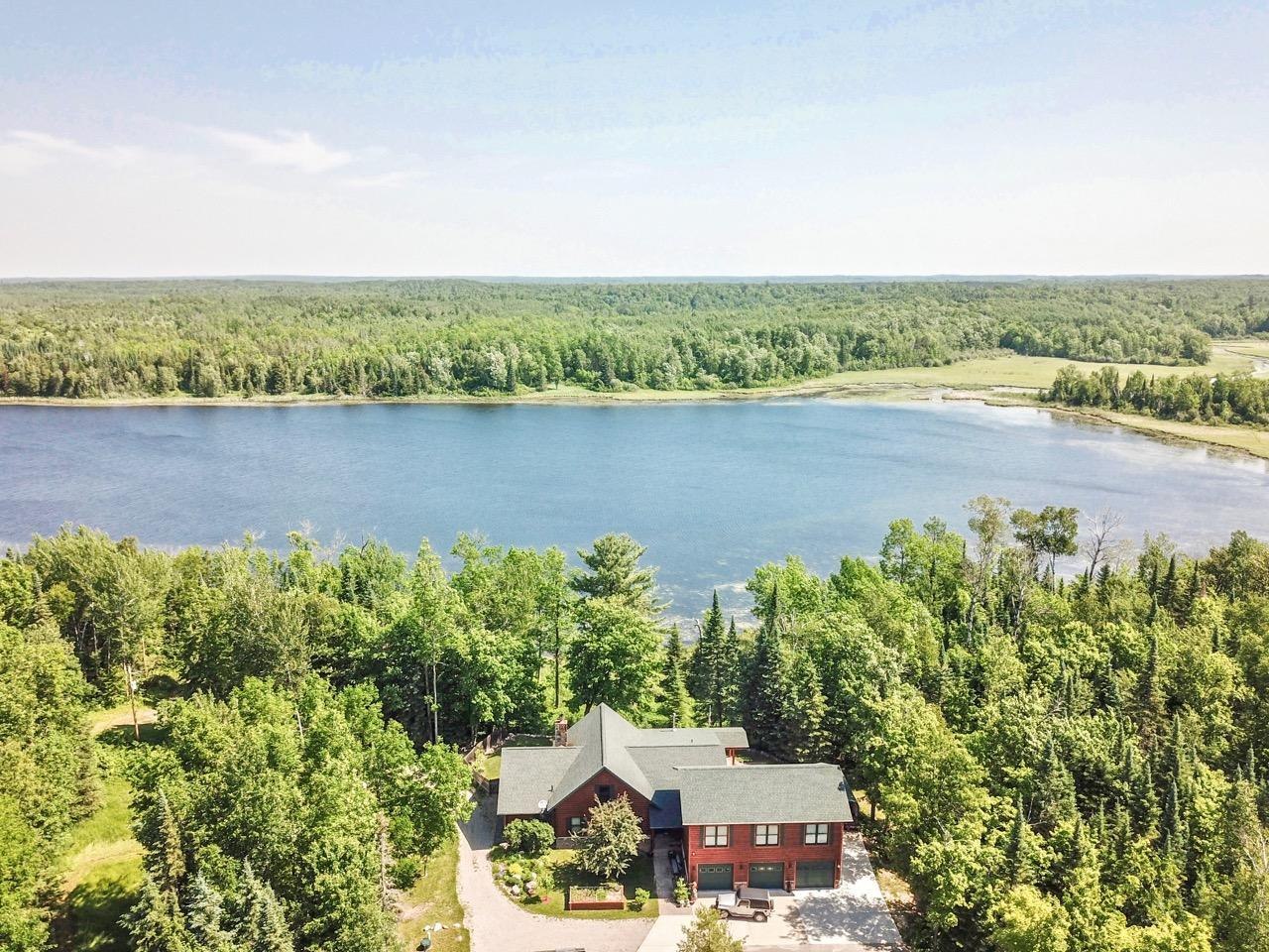 7669 Tobique NE Property Photo - Remer, MN real estate listing