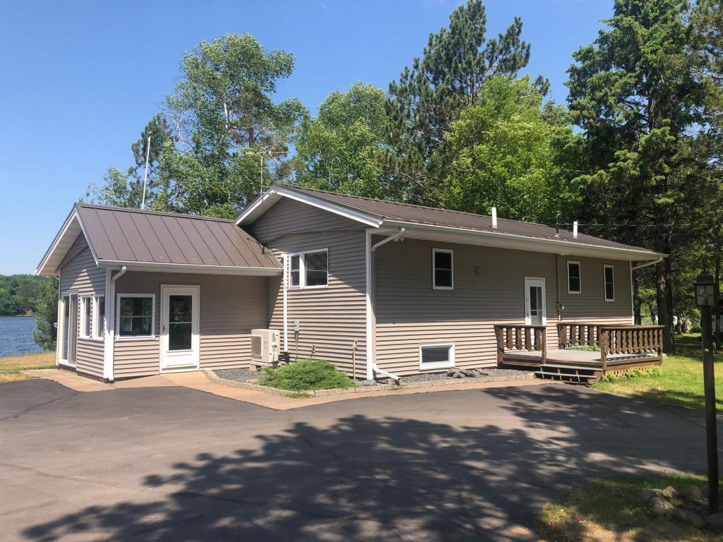 1089 Cary Property Photo - Cloquet, MN real estate listing