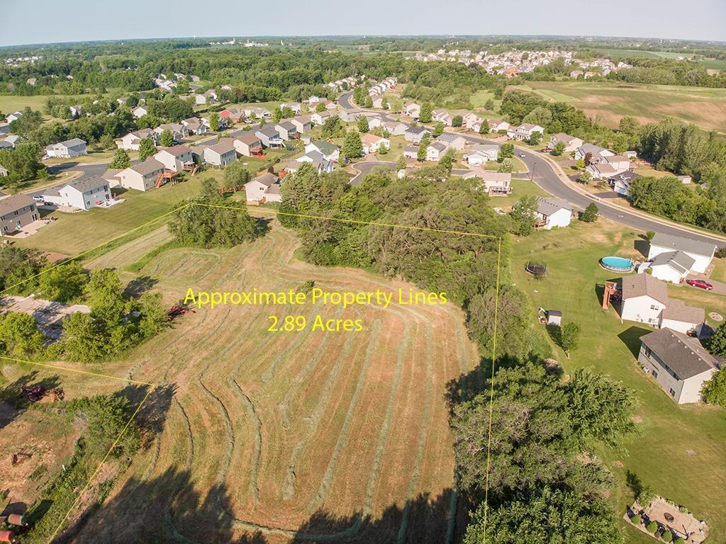 9xx Steamboat Lane Property Photo