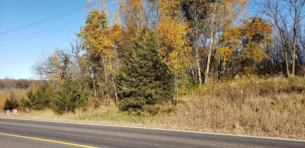 34xx County Road 33 SE Property Photo - Buffalo, MN real estate listing