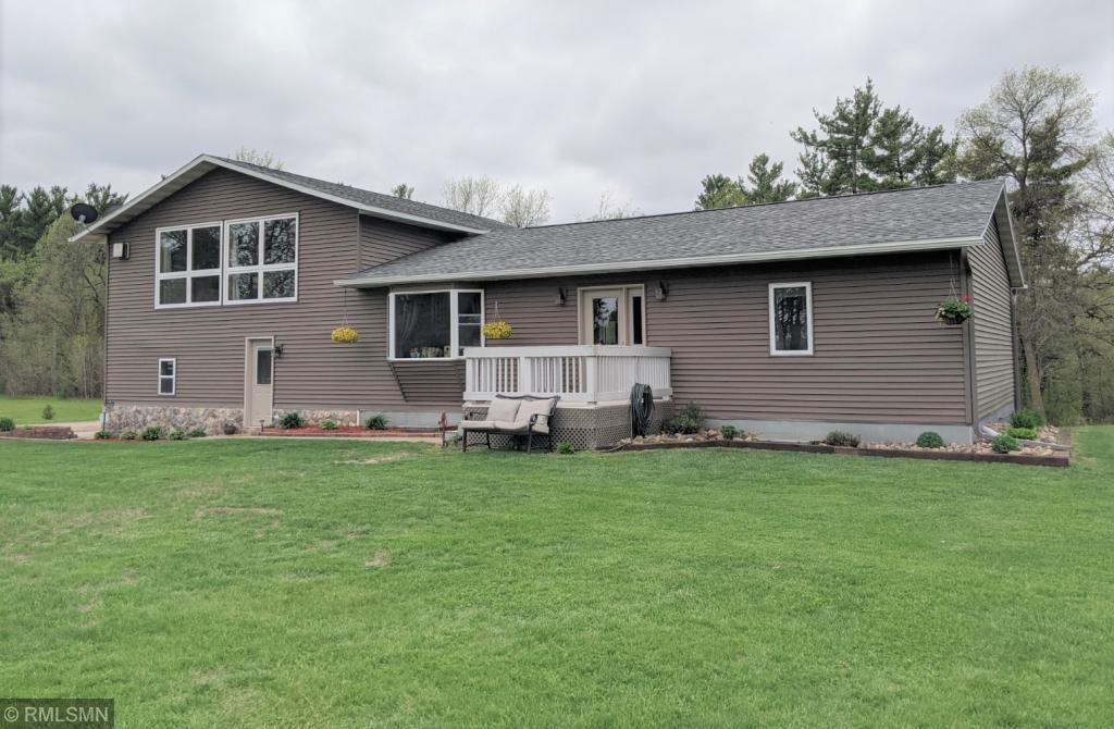 32255 County 21 Property Photo - Browerville, MN real estate listing