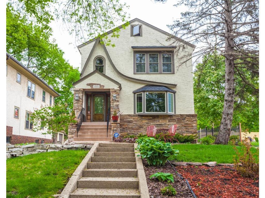 1551 E River Terrace Property Photo - Minneapolis, MN real estate listing