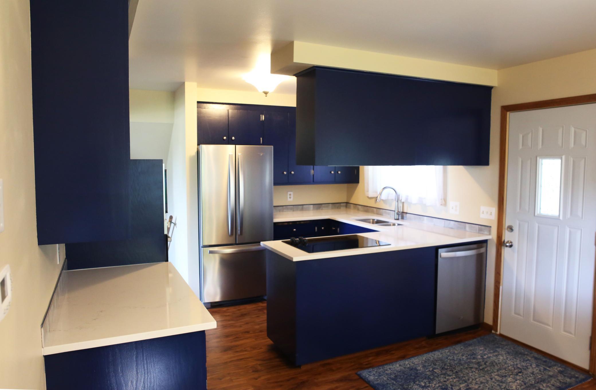 8732 Hillside Property Photo - Saint Bonifacius, MN real estate listing