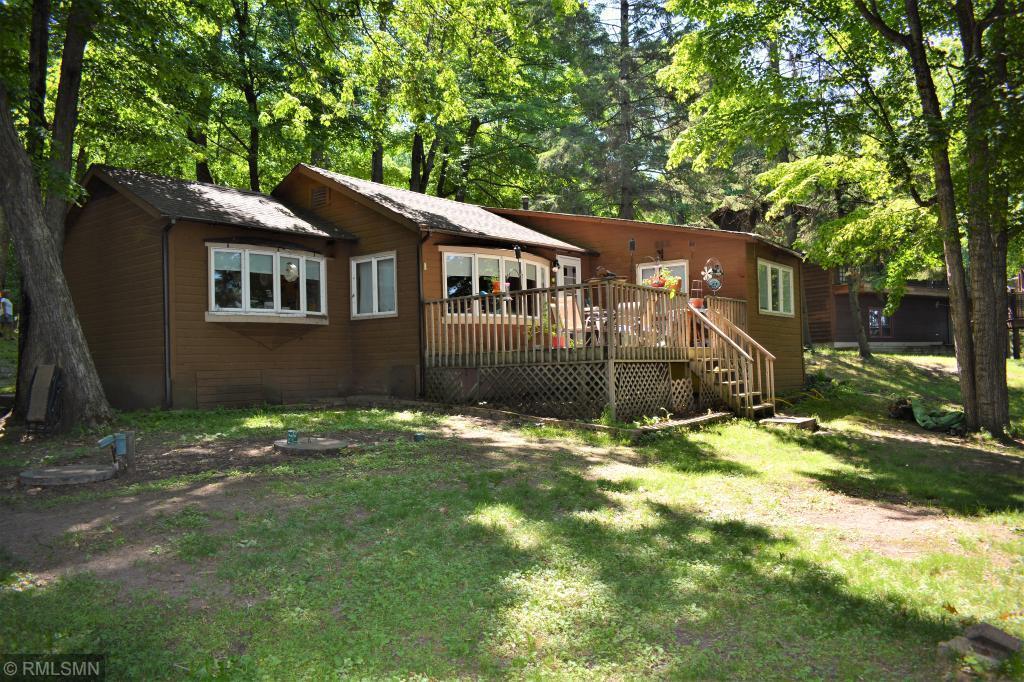 48471 197th Avenue Property Photo - McGregor, MN real estate listing