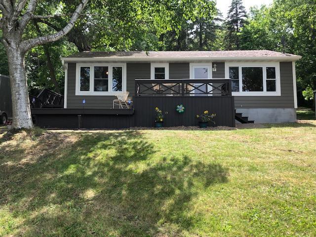 20322 Elkview Road Property Photo