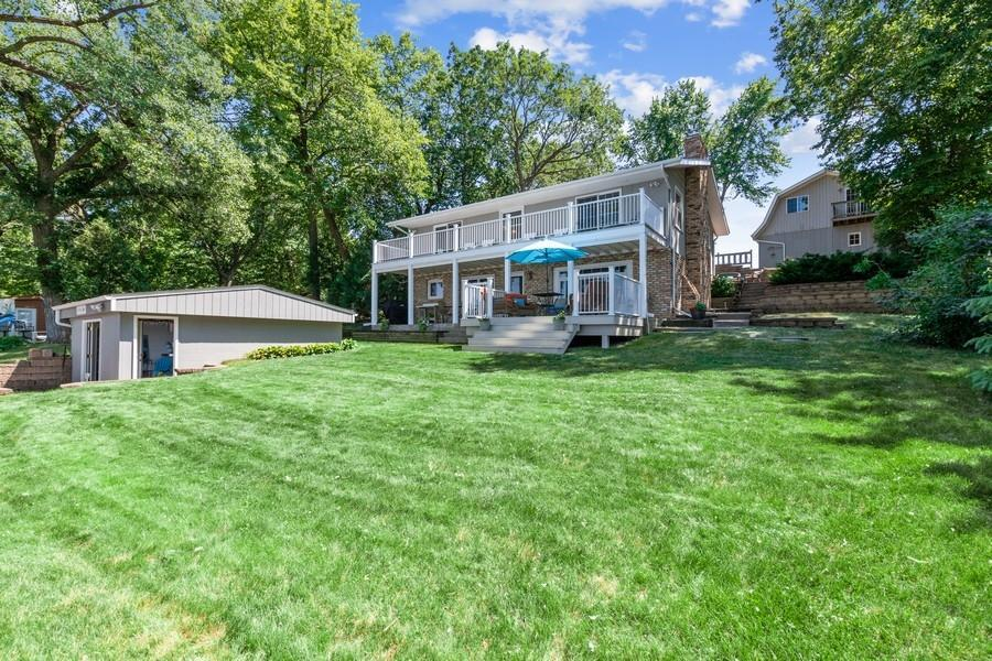 11270 Klever NW Property Photo - Annandale, MN real estate listing