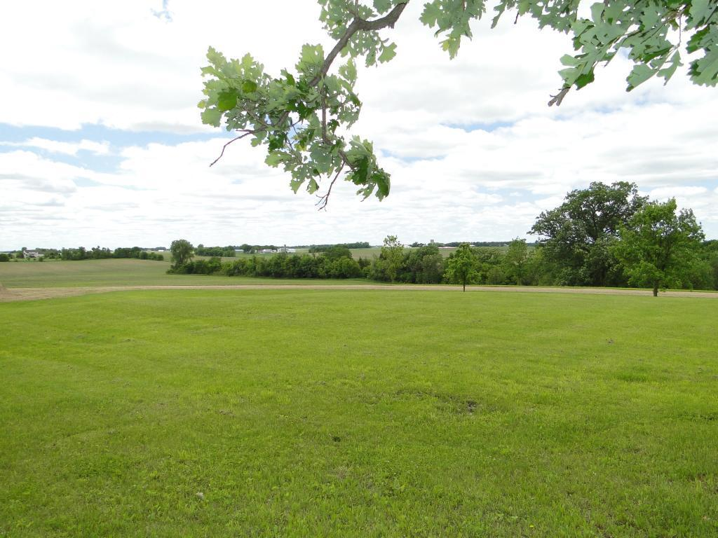17455 Oak Hills Property Photo - Carver, MN real estate listing