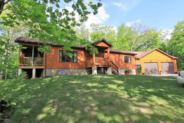 48583 428th Property Photo