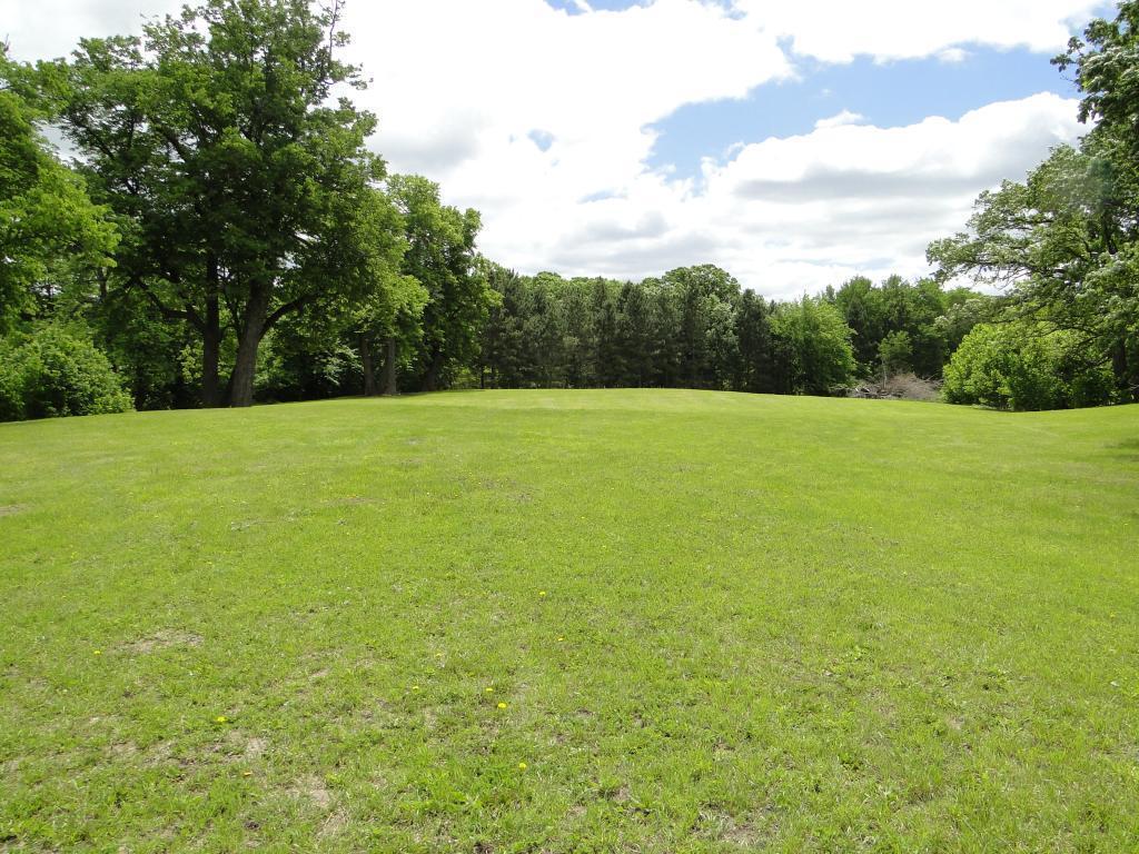 17495 Oak Hills Property Photo - Carver, MN real estate listing