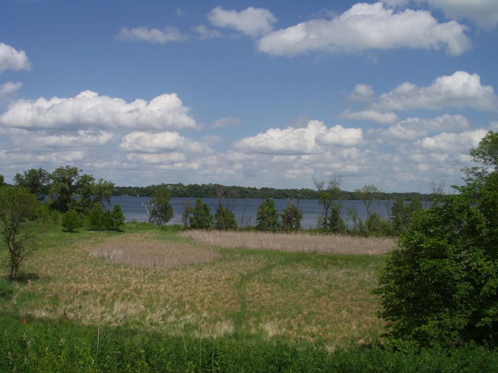Lot 7 Blk 1 Stalker Property Photo - Tordenskjold Twp, MN real estate listing