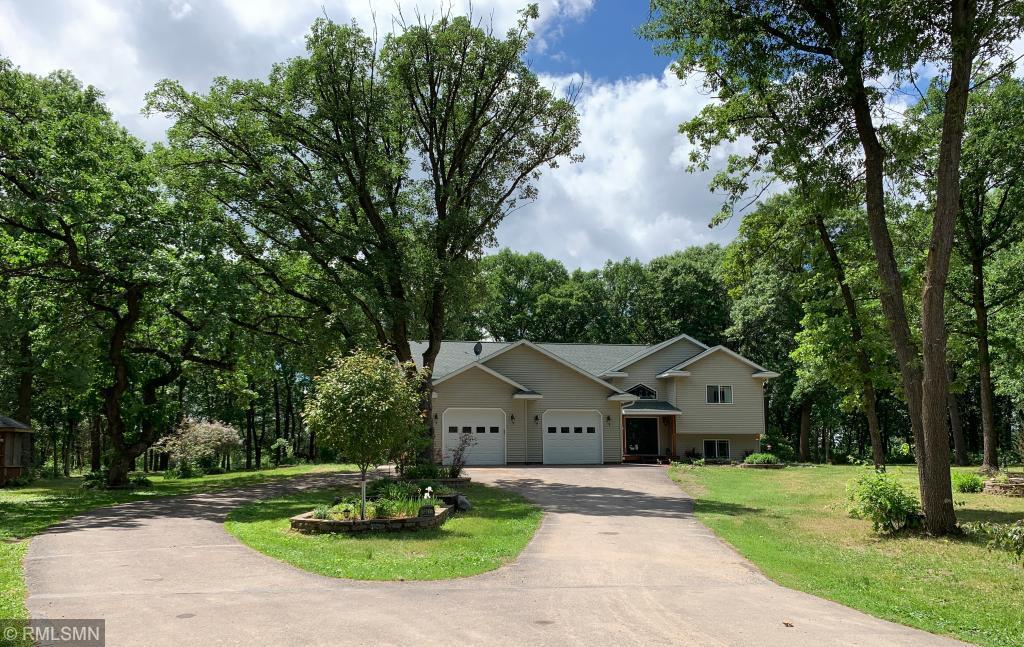 15777 Harness Property Photo - Little Falls, MN real estate listing