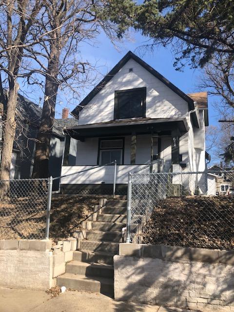 675 Magnolia Avenue E Property Photo