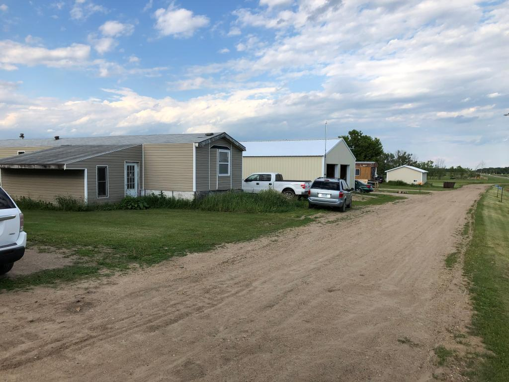 59519 W Wind Drive Property Photo