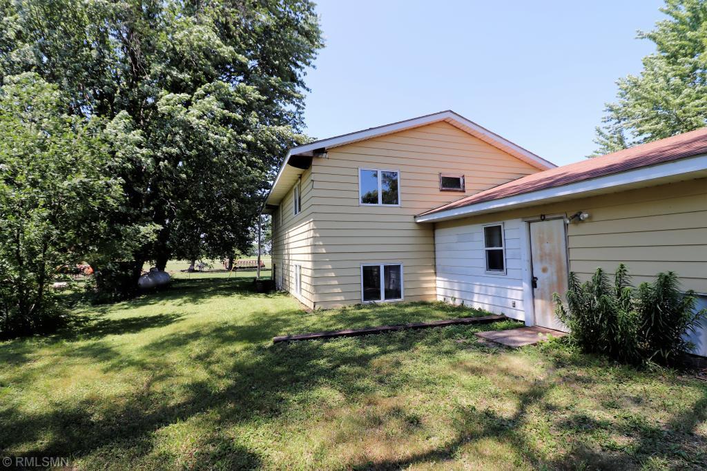 3830 240th E Property Photo - Hampton, MN real estate listing
