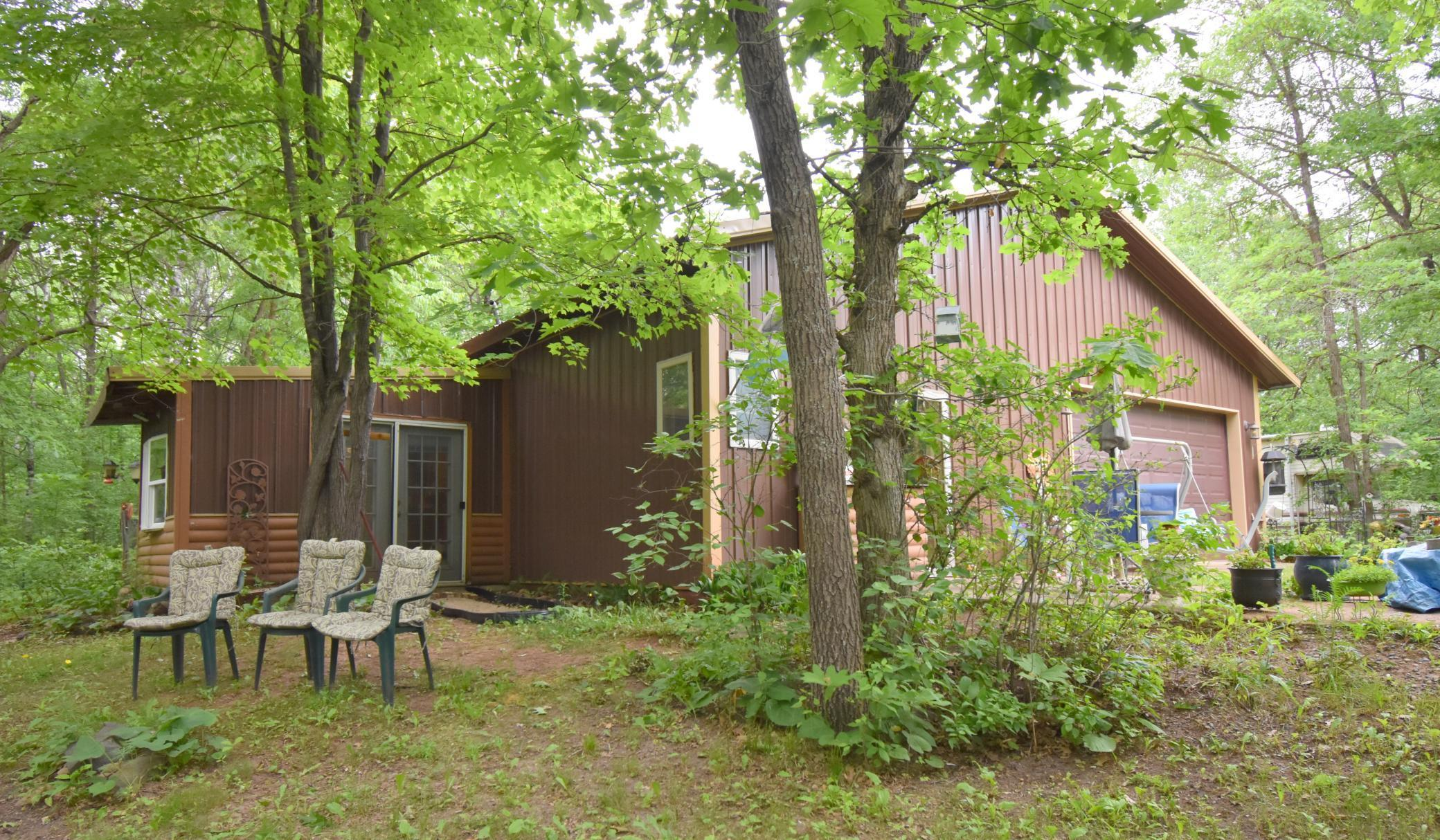 18970 County Road 30 Property Photo - Crosby, MN real estate listing