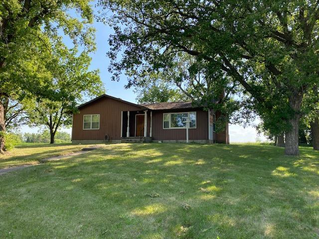 8700 County Road 7 NW Property Photo - Brandon, MN real estate listing