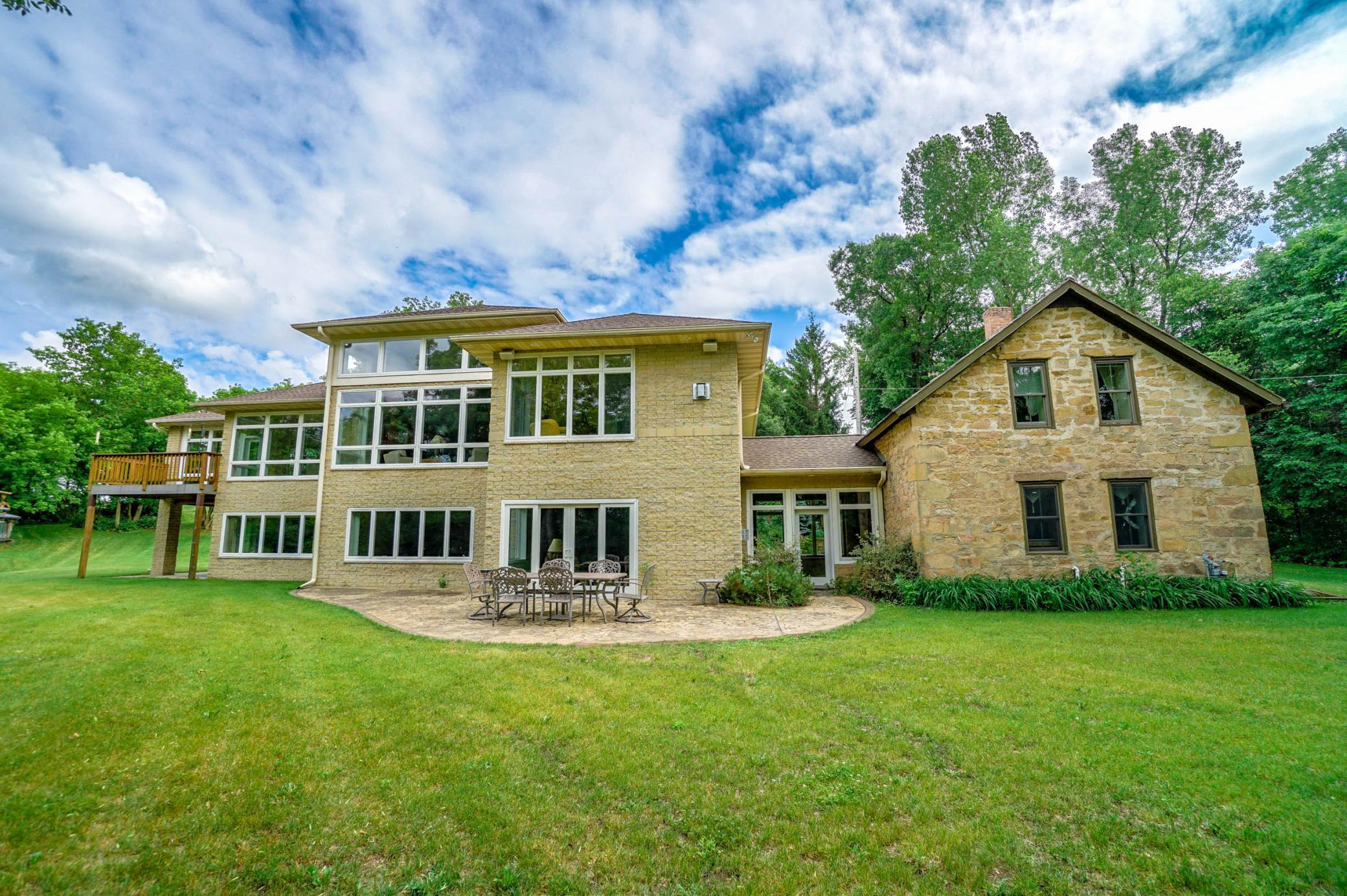 2231 50th Property Photo - Somerset, WI real estate listing