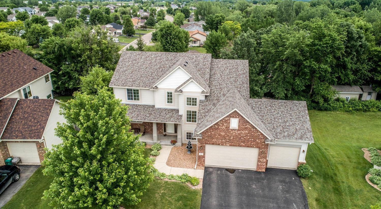 461 Rowena Property Photo - Elko New Market, MN real estate listing