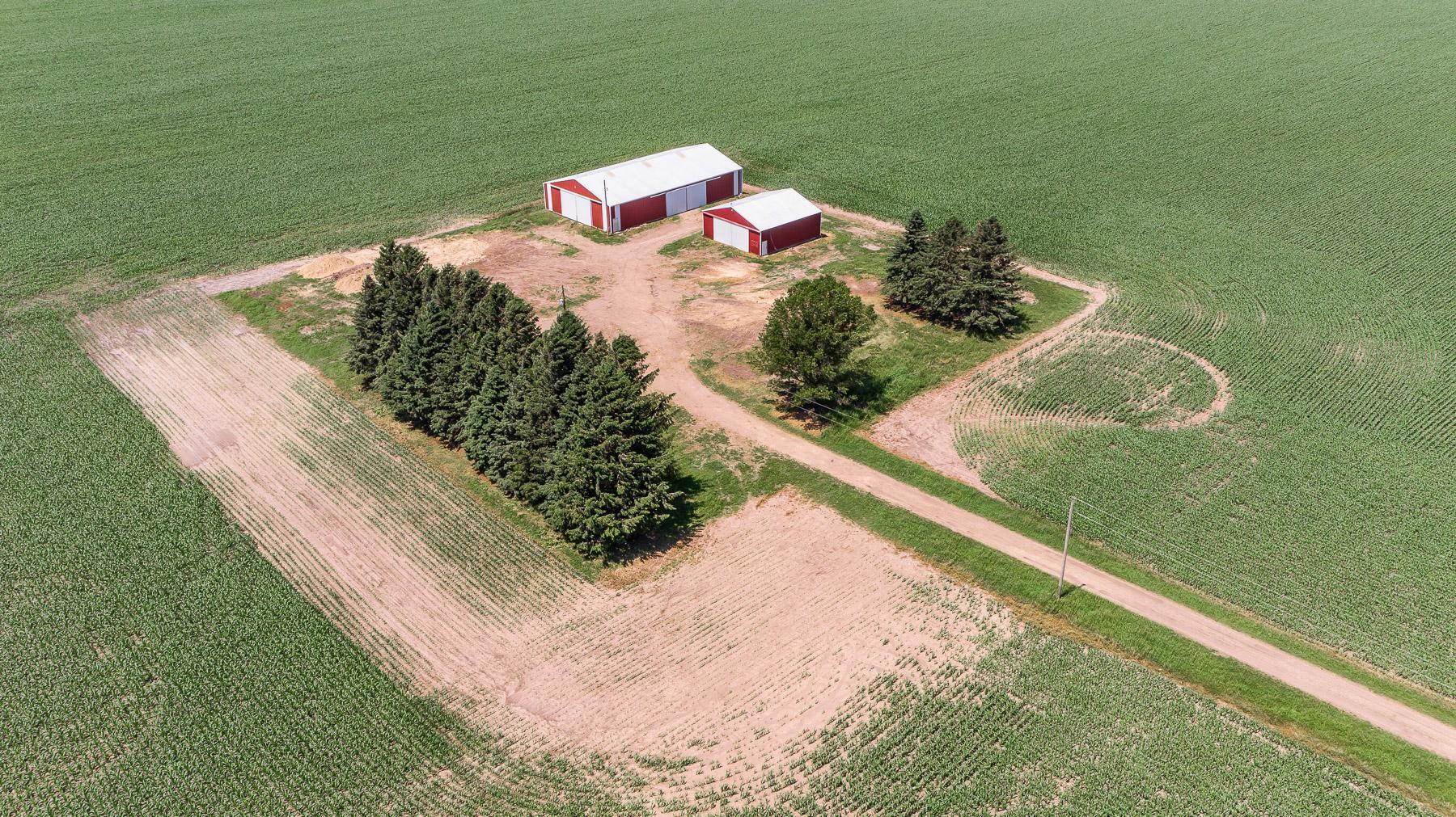 73247 150th Property Photo - Hayfield, MN real estate listing