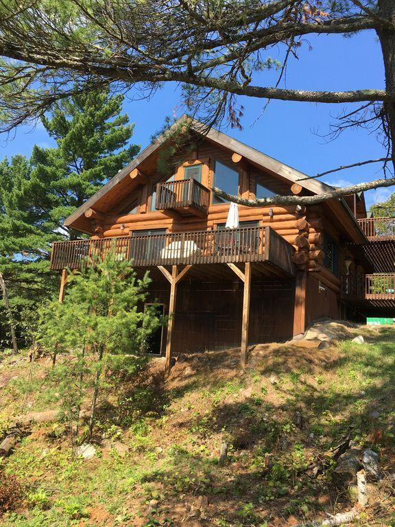 2148 Nels Lake Property Photo - Ely, MN real estate listing