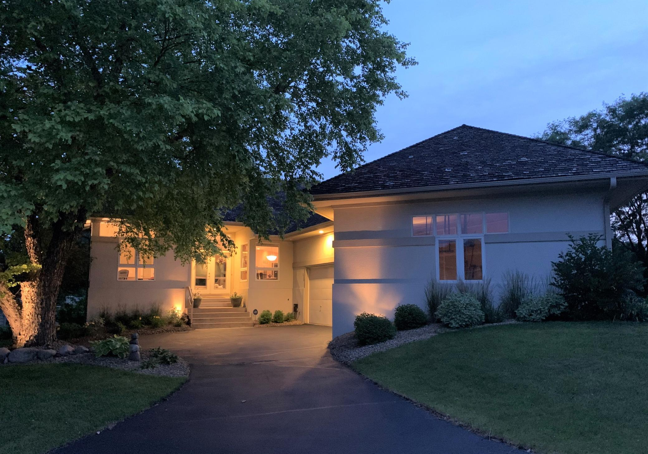 9540 Wyoming S Property Photo - Bloomington, MN real estate listing