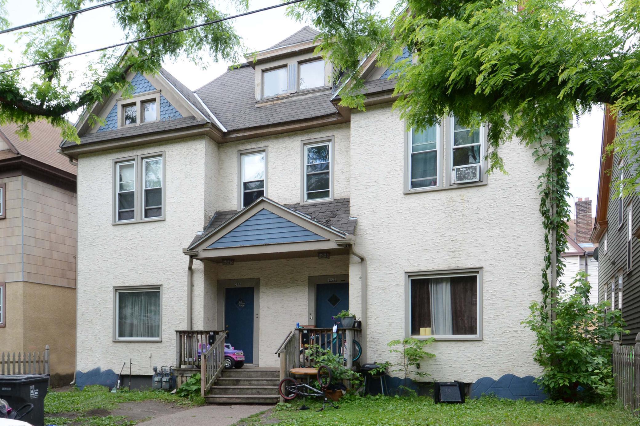 255 Maria Avenue Property Photo - Saint Paul, MN real estate listing