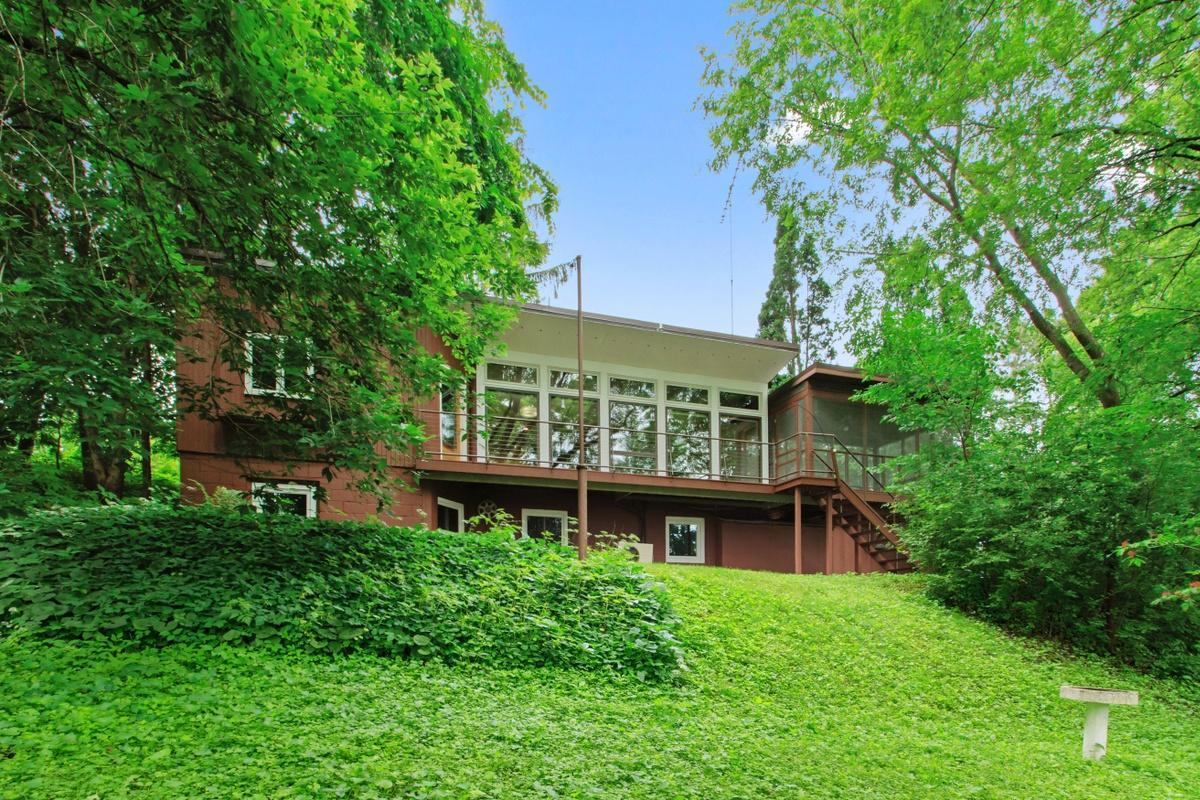 195 6th S Property Photo - Bayport, MN real estate listing