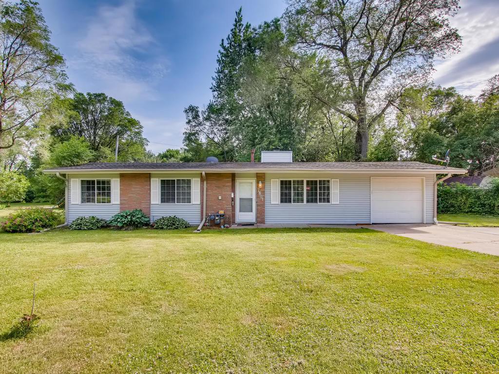 7801 Iris N Property Photo