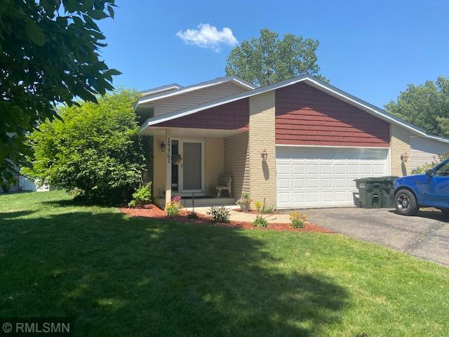 14561 Elysium Property Photo - Apple Valley, MN real estate listing