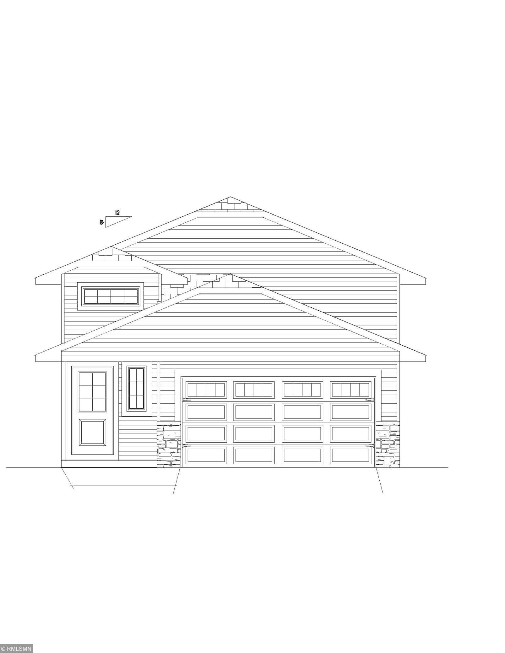 4xxx 125th W Property Photo - Savage, MN real estate listing