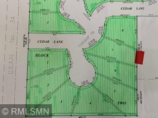 1418 Cedar Lane Property Photo - Litchfield, MN real estate listing