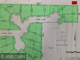 1501 Cedar Lane Property Photo - Litchfield, MN real estate listing