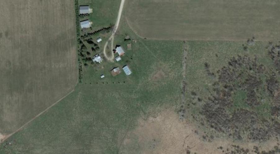 799 5th Property Photo - Sebeka, MN real estate listing