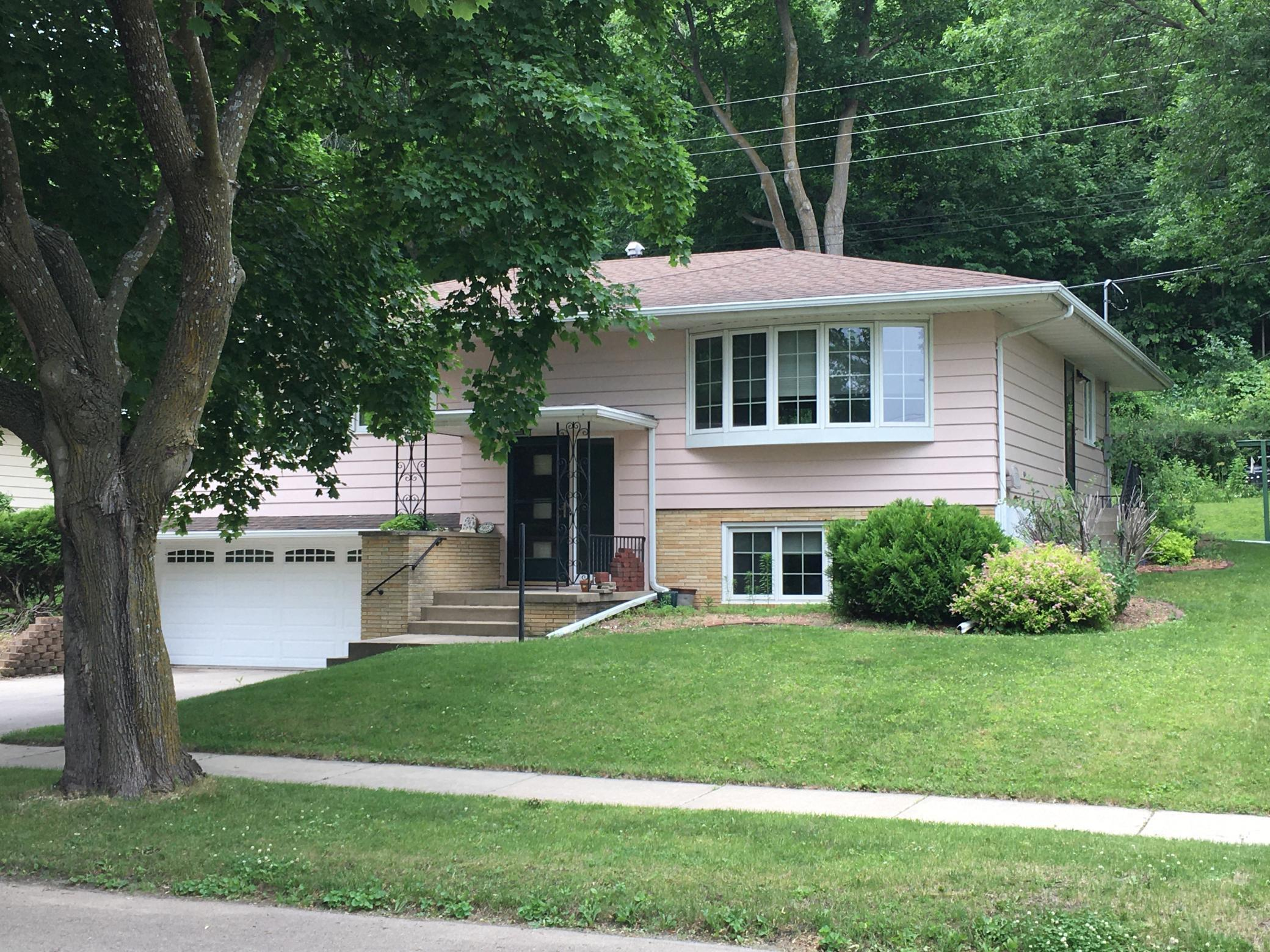 967 11 1/4 SW Property Photo - Rochester, MN real estate listing