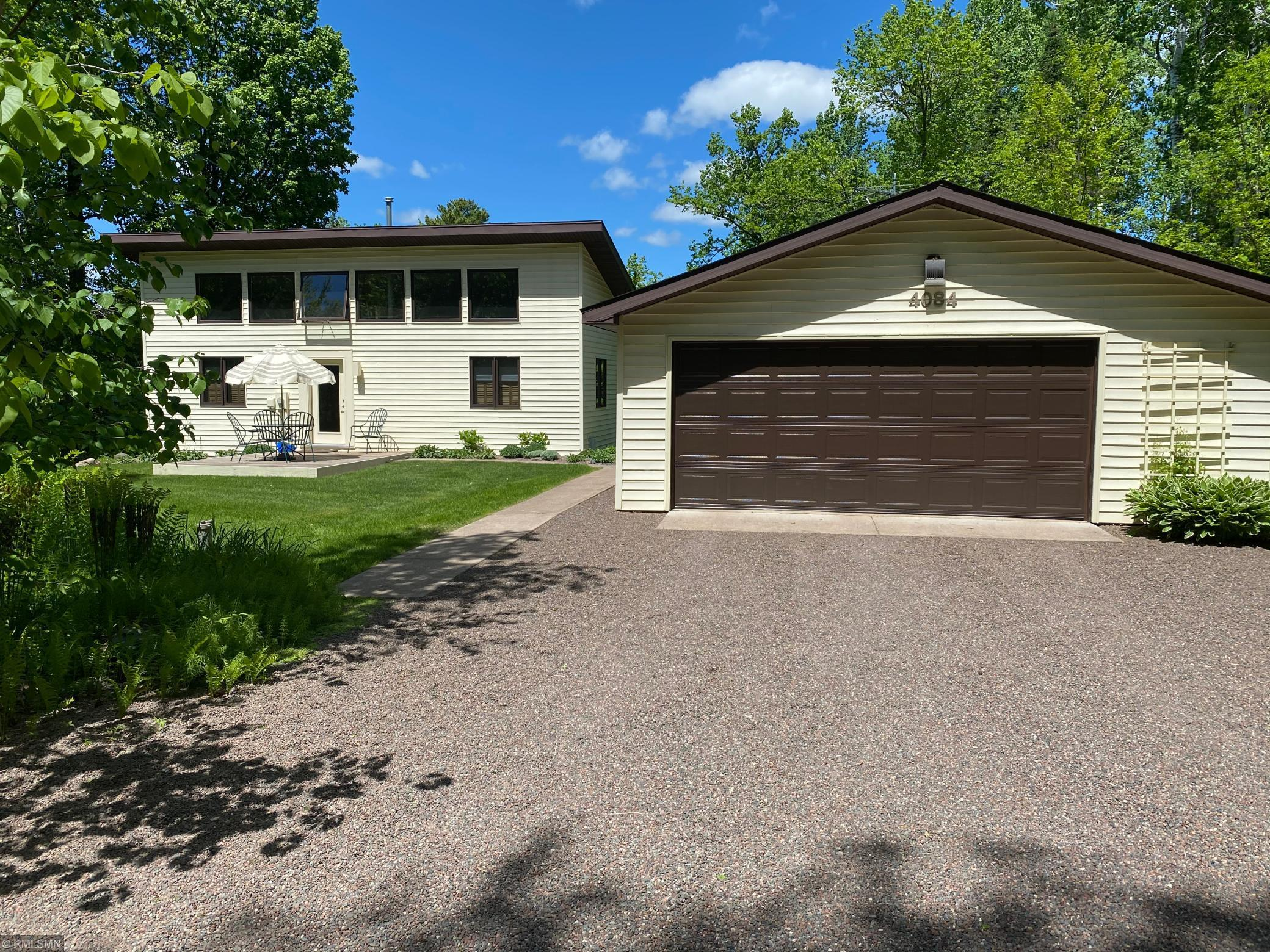 4084 County Rd 13 Property Photo - Moose Lake, MN real estate listing