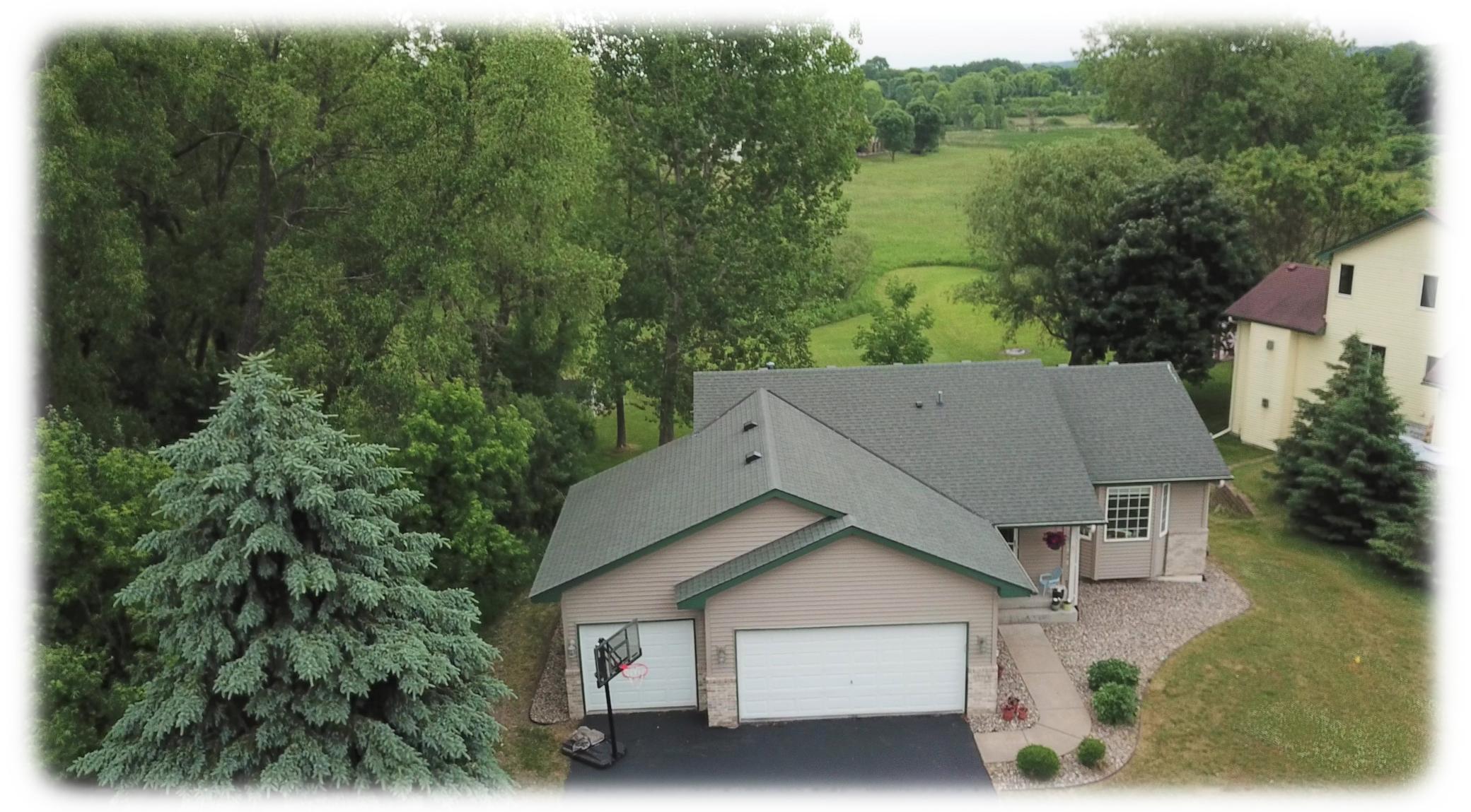 3719 Fox Property Photo - Saint Bonifacius, MN real estate listing