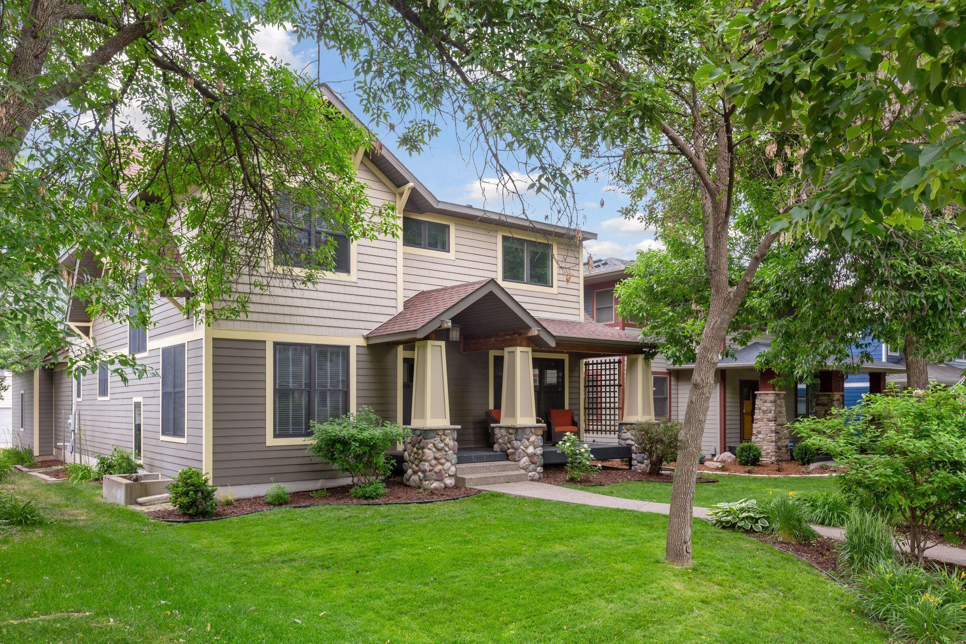 5530 Cumberland Property Photo