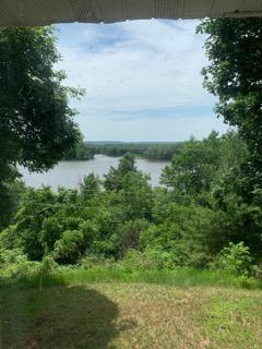 810 2nd Property Photo - Alma, WI real estate listing