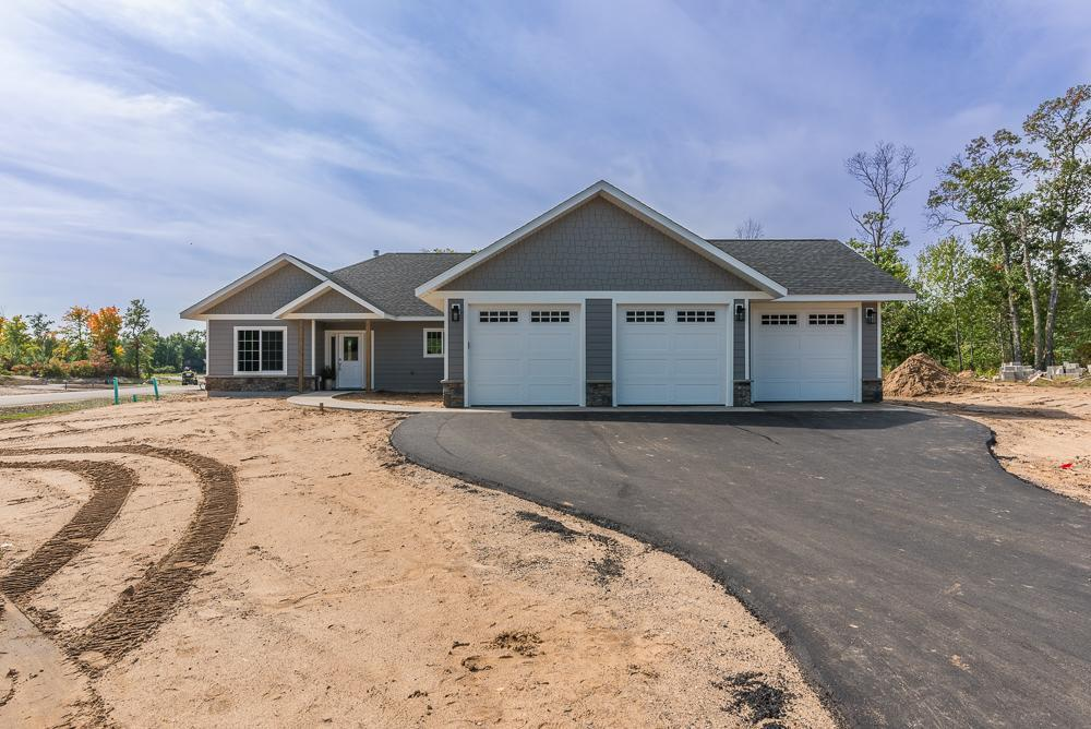 11352 Legacy Property Photo - East Gull Lake, MN real estate listing