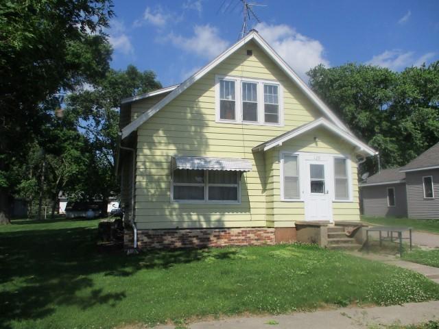 120 1st Property Photo - La Salle, MN real estate listing