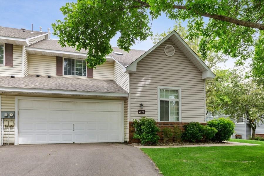 2572 Lockwood #68 Property Photo - Mendota Heights, MN real estate listing
