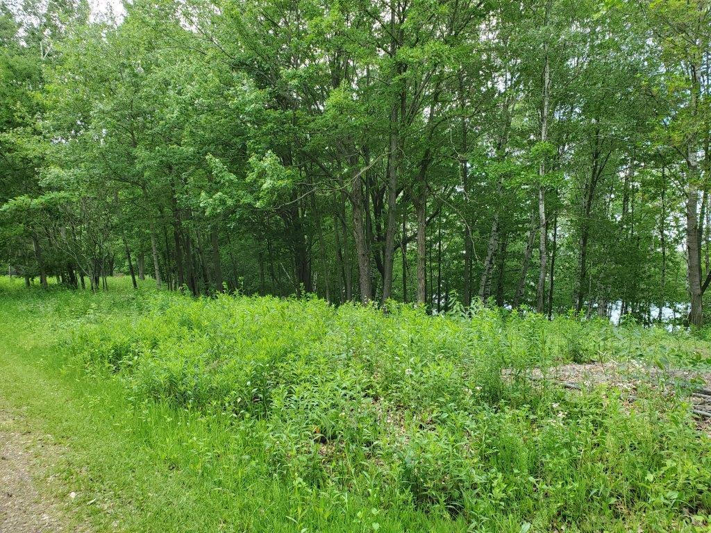 2050 22 3/4 Property Photo - Rice Lake, WI real estate listing