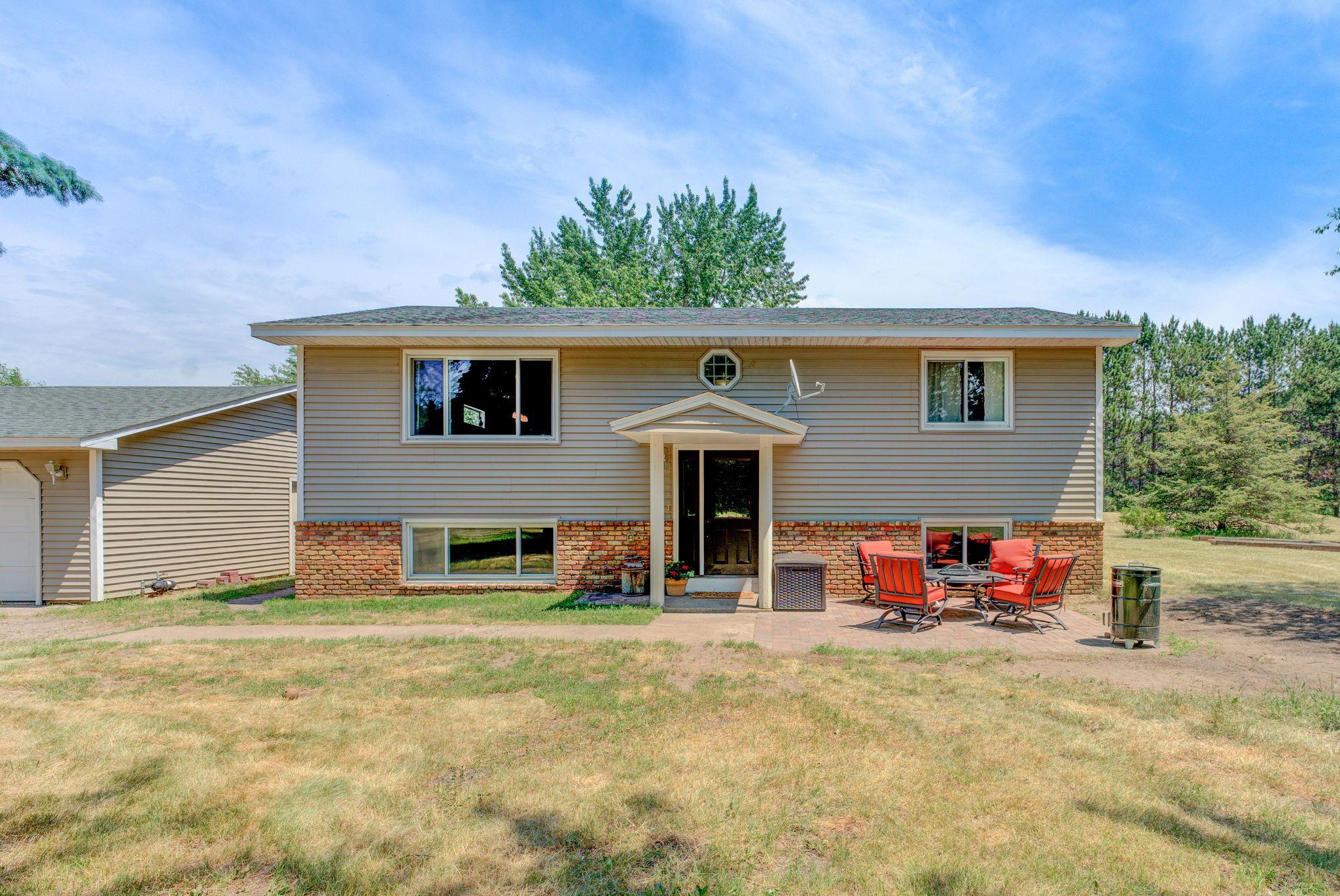 8919 185th SE Property Photo - Becker, MN real estate listing