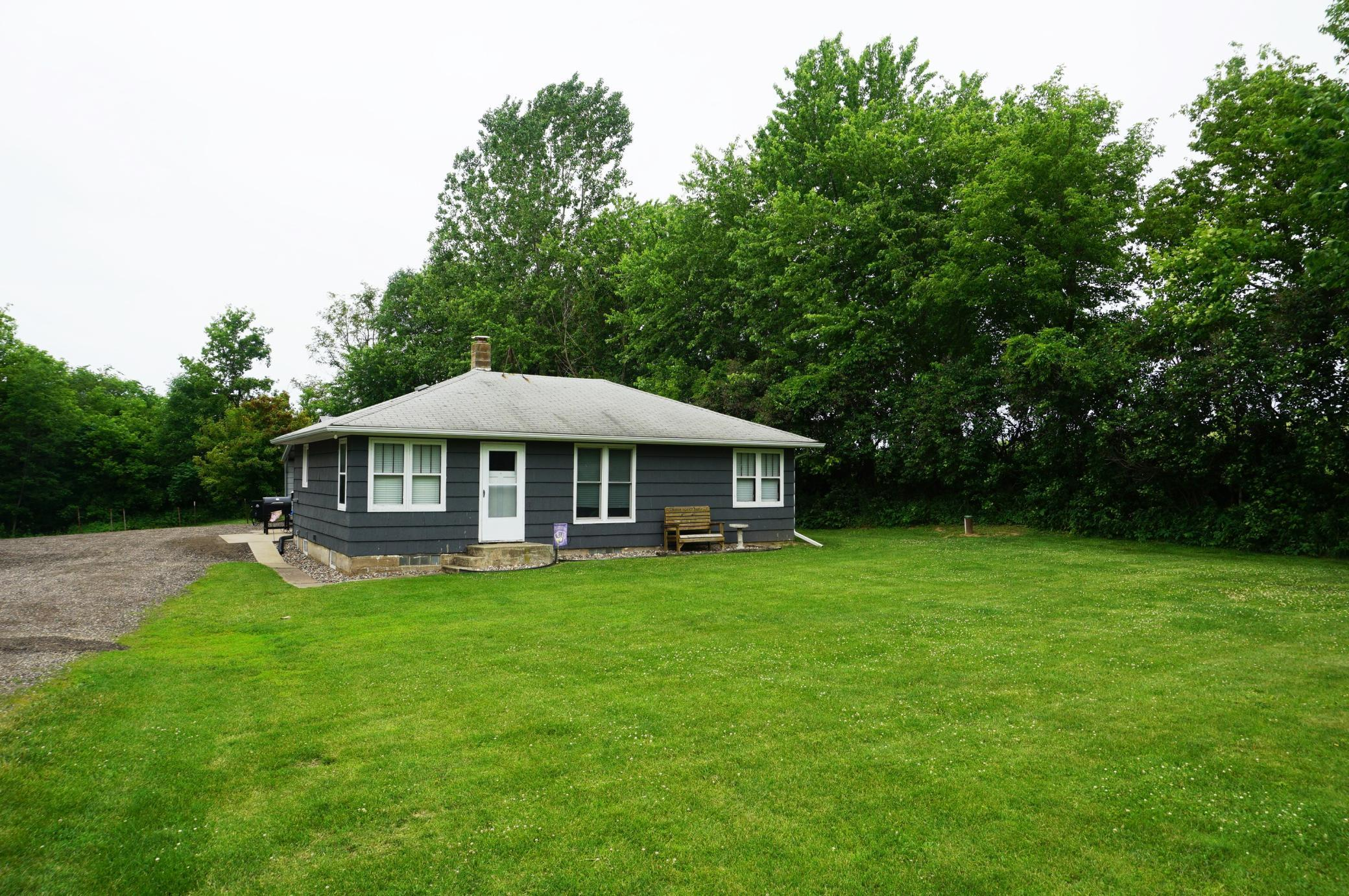N4931 710th Property Photo - Ellsworth, WI real estate listing