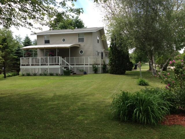 605 5th Property Photo - Pepin, WI real estate listing