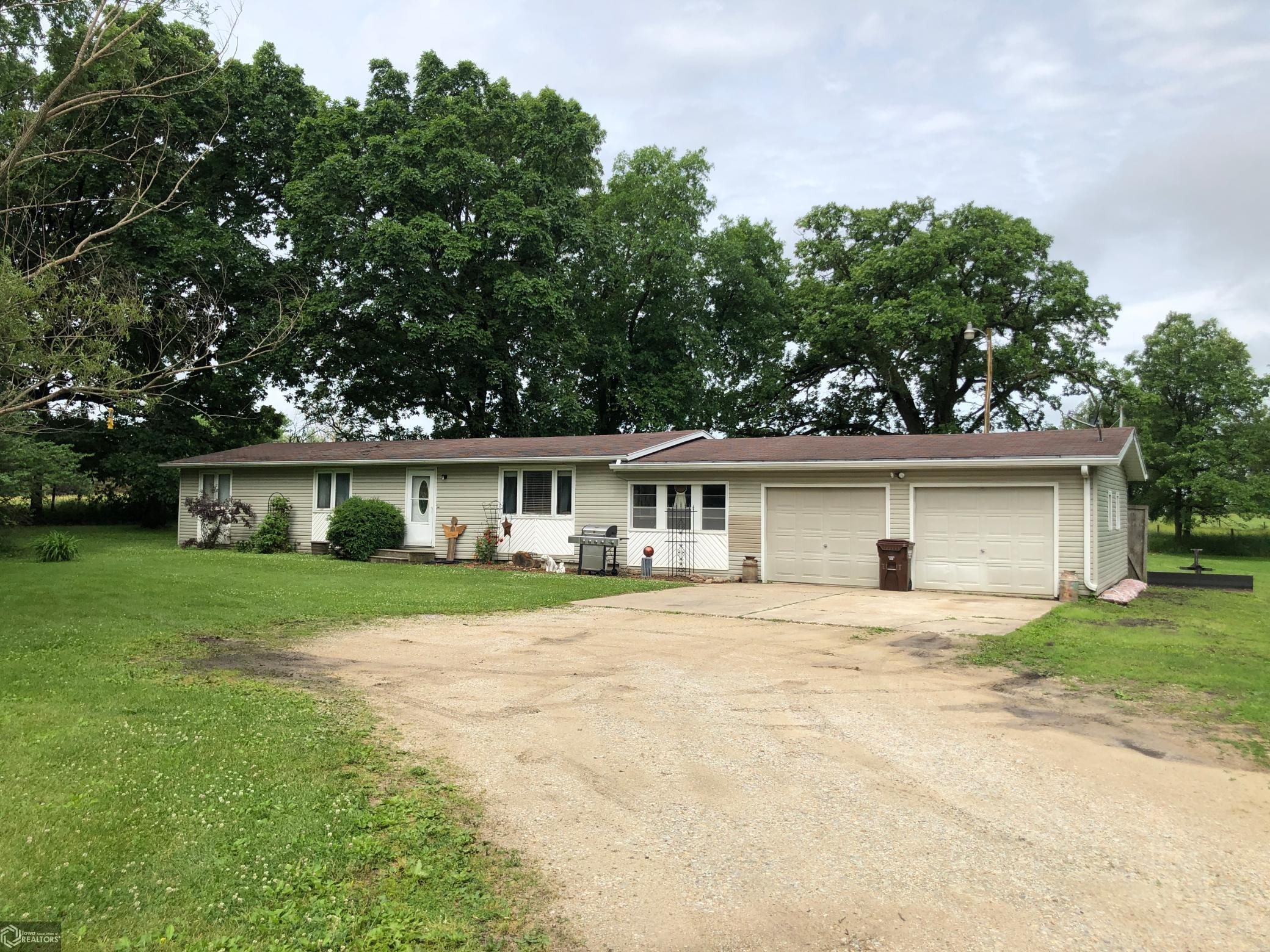 20017 Co Hwy D15 Property Photo - Iowa Falls, IA real estate listing