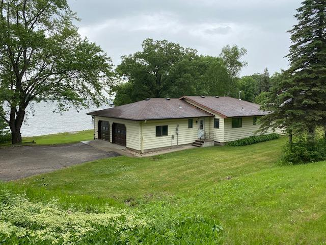 27407 County Road 24 Property Photo - Ashby, MN real estate listing